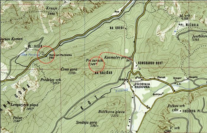 Oentoenk Wallpaper Mapa Srbije I Crne Gore